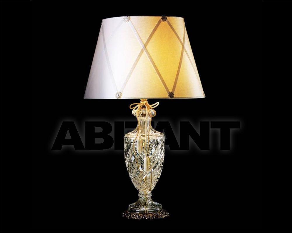 Купить Лампа настольная IL Paralume Marina  2013 360