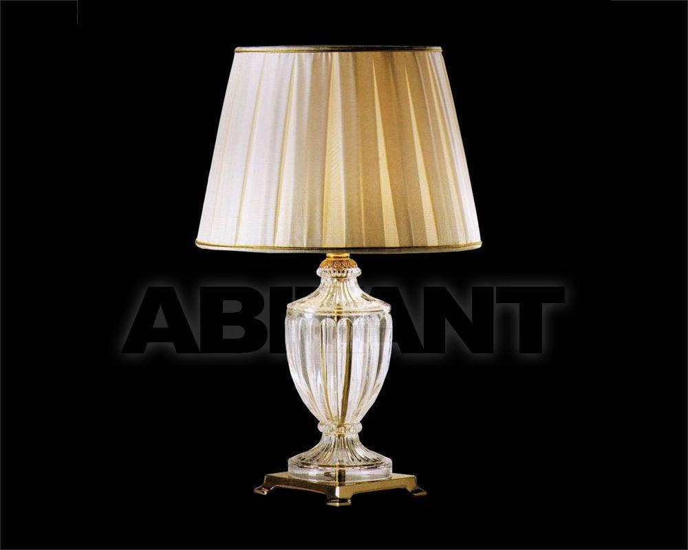 Купить Лампа настольная IL Paralume Marina  2013 359