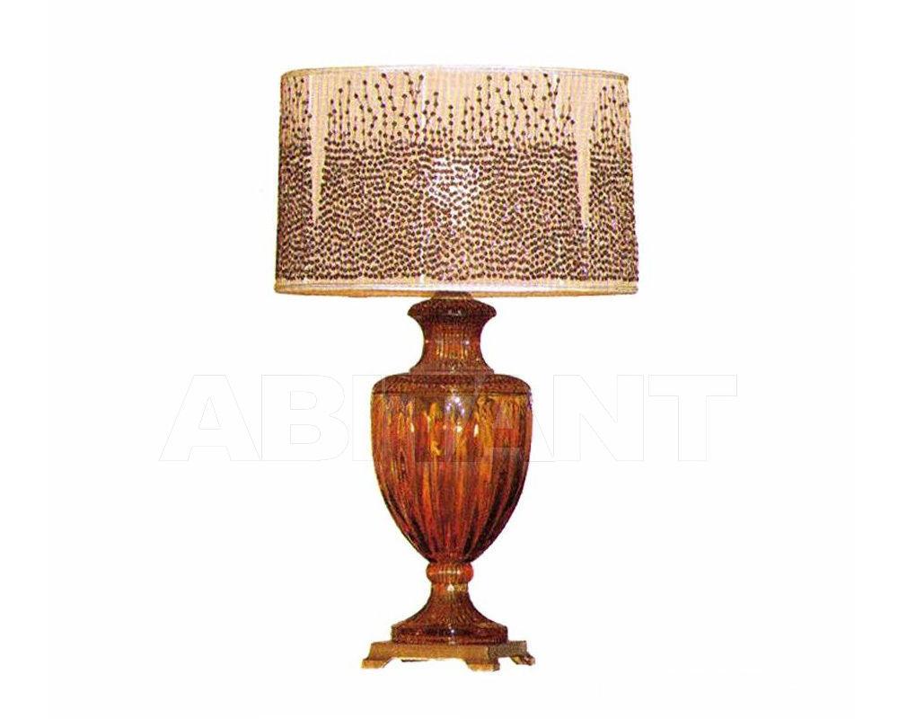 Купить Лампа настольная IL Paralume Marina  2013 358 AM