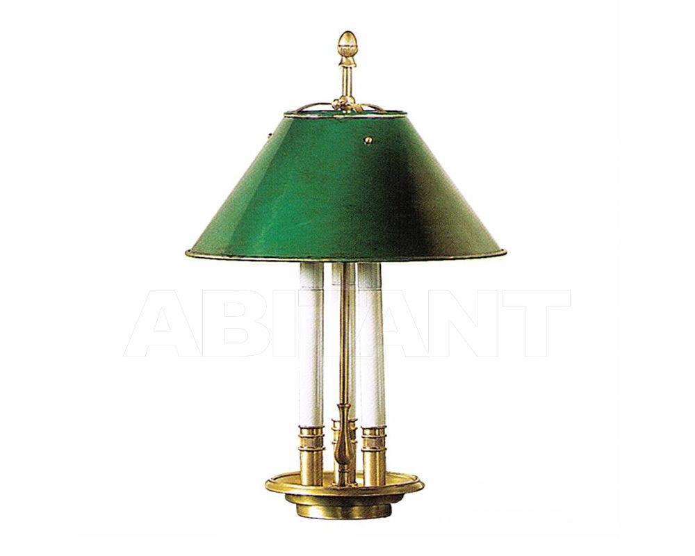 Купить Лампа настольная IL Paralume Marina  2013 356