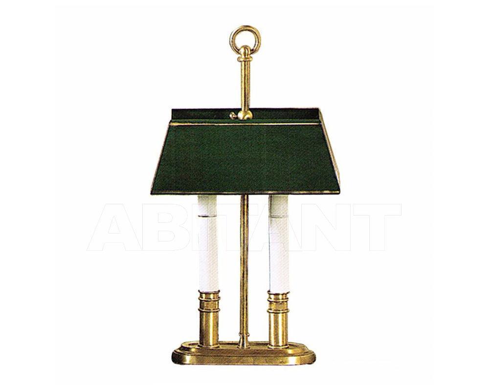 Купить Лампа настольная IL Paralume Marina  2013 355