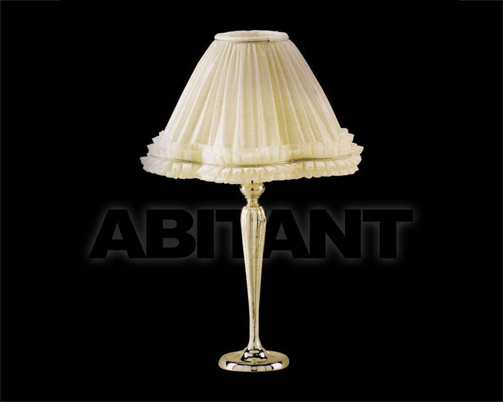 Купить Лампа настольная IL Paralume Marina  2013 286