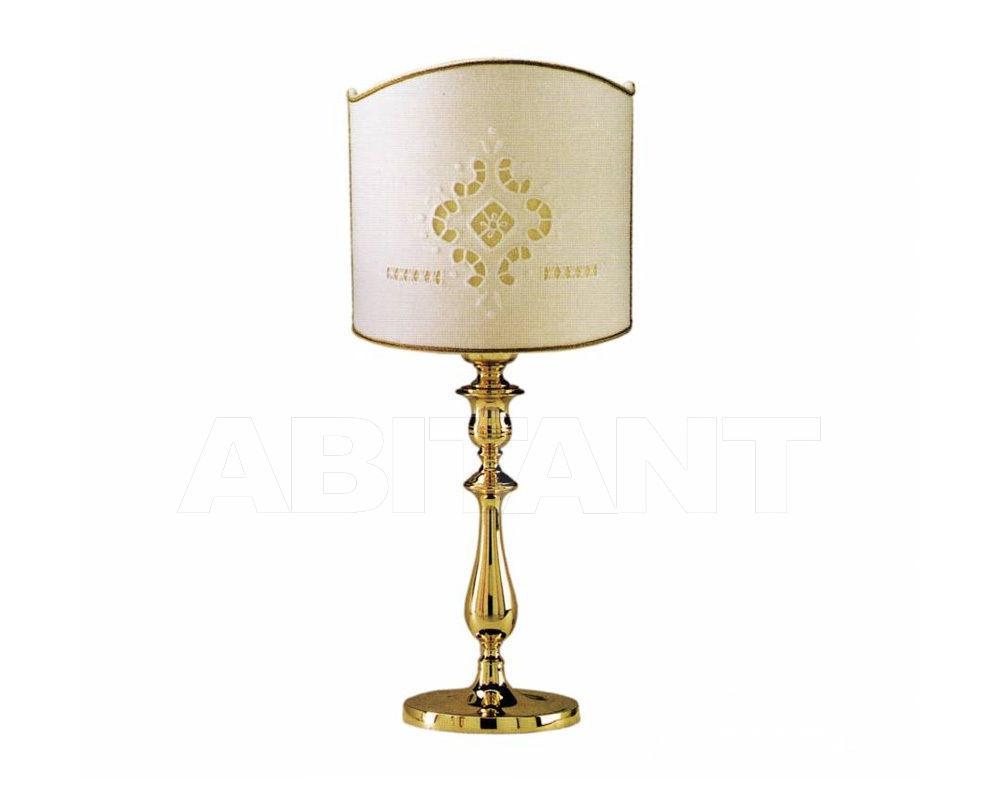 Купить Лампа настольная IL Paralume Marina  2013 269