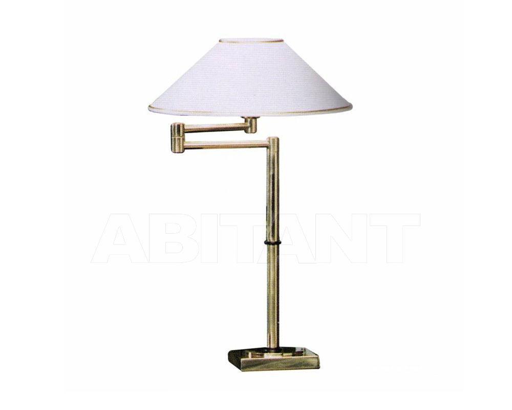 Купить Лампа настольная IL Paralume Marina  2013 261