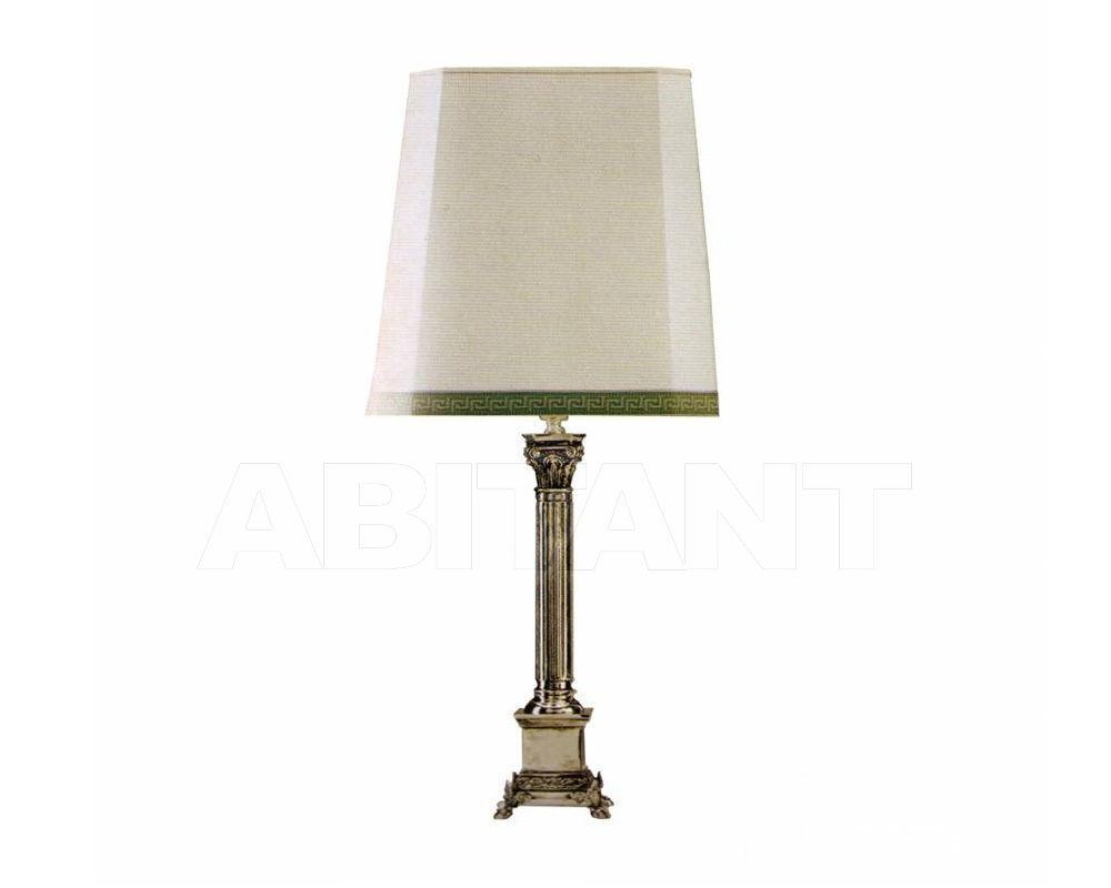 Купить Лампа настольная IL Paralume Marina  2013 187