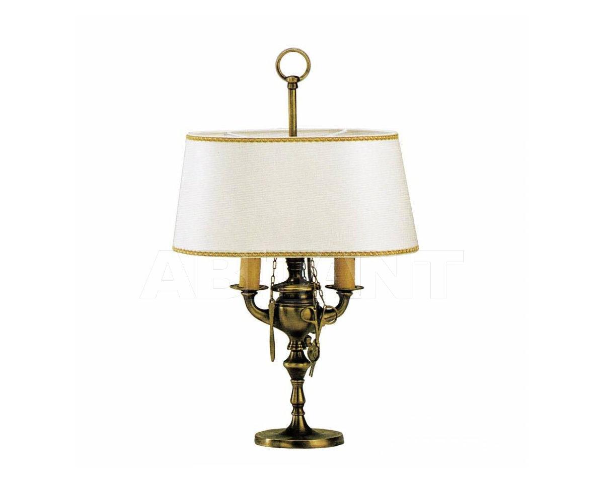 Купить Лампа настольная IL Paralume Marina  2013 145
