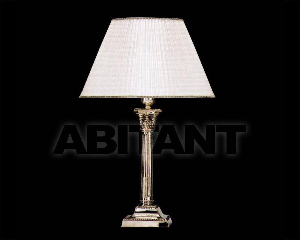 Купить Лампа настольная IL Paralume Marina  2013 108
