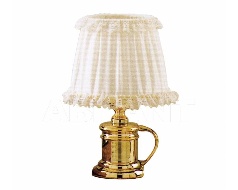 Купить Лампа настольная IL Paralume Marina  2013 105
