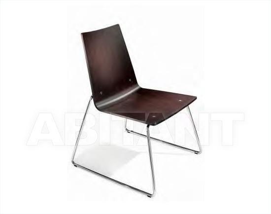Купить Стул SINUA Uffix Office Seating 411/1