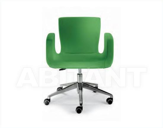 Купить Кресло BIG Uffix Office Seating 492