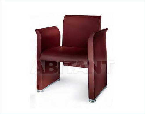 Купить Кресло UNICA Uffix Office Seating 487