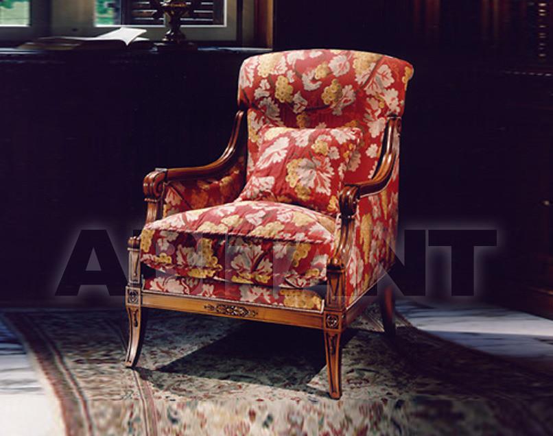 Купить Кресло Colombo Mobili Living 269