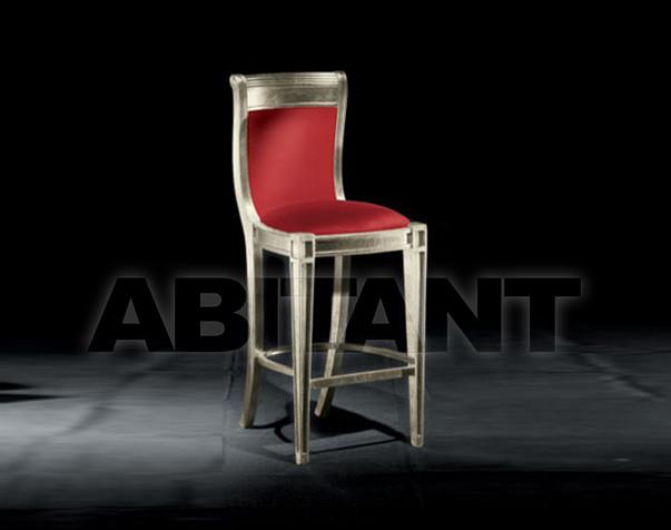 Купить Барный стул ELEGANZA Orsitalia  Classico 357