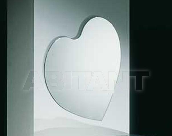 Купить Зеркало настенное LOVE MIRROR Orsitalia  Classico 362