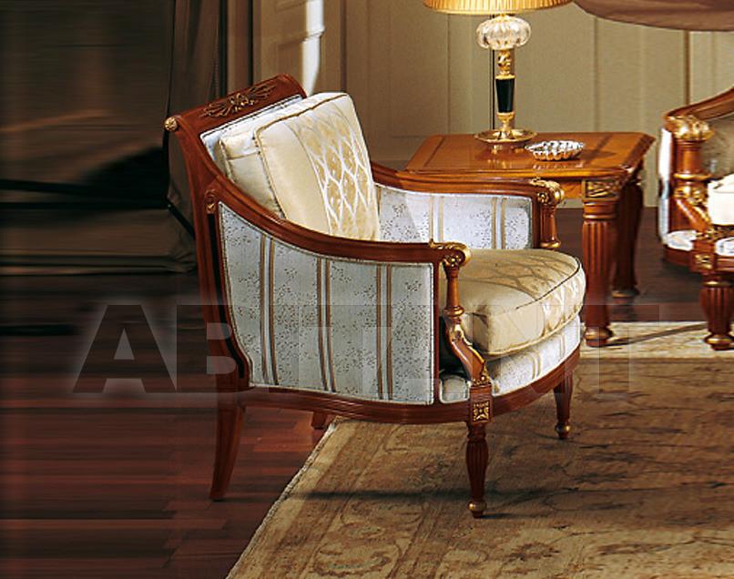 Купить Кресло Colombo Mobili Living 273.P