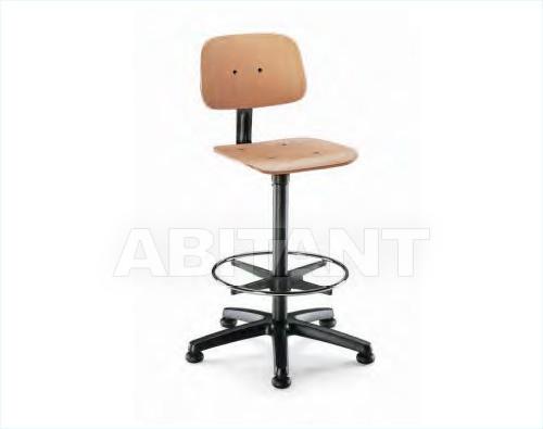 Купить Стул Uffix Office Seating 122/1