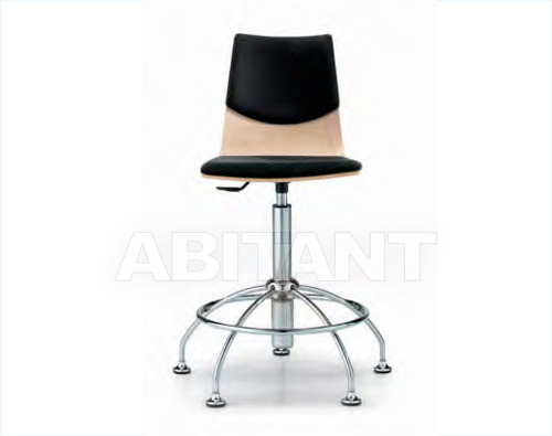 Купить Стул JOY Uffix Office Seating 212/2