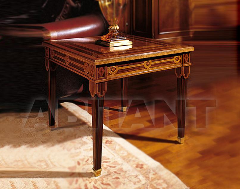 Купить Столик приставной Colombo Mobili Living 373.65