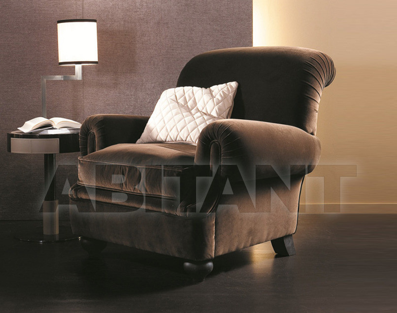 Купить Кресло Mobilidea   2012 5531