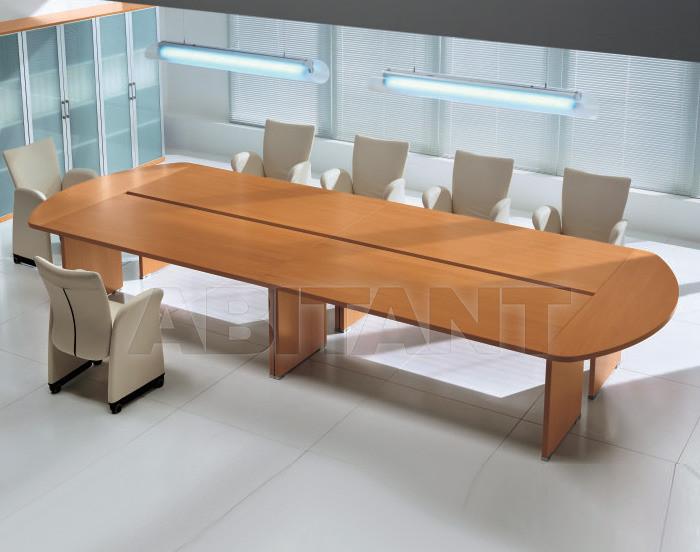 Купить Стол для конференц-залов Uffix Tai Wood ATI 76
