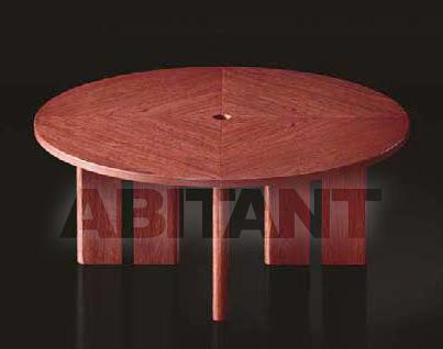 Купить Стол для конференц-залов Uffix Tazio Bubinga ATA TR6