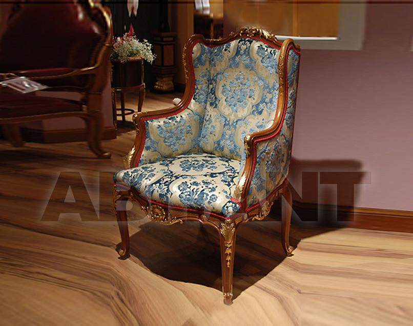 Купить Кресло Colombo Mobili Study 579