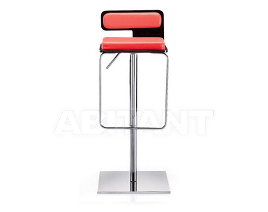 Купить Барный стул Emmei/ F2 by Nikrom Living For People Six SG Two