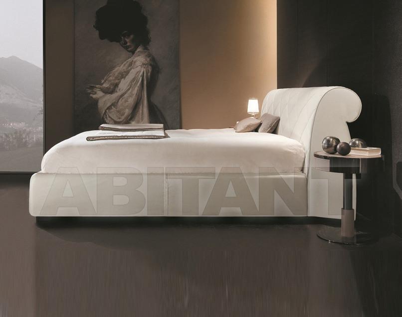 Купить Кровать Mobilidea   2012 5205