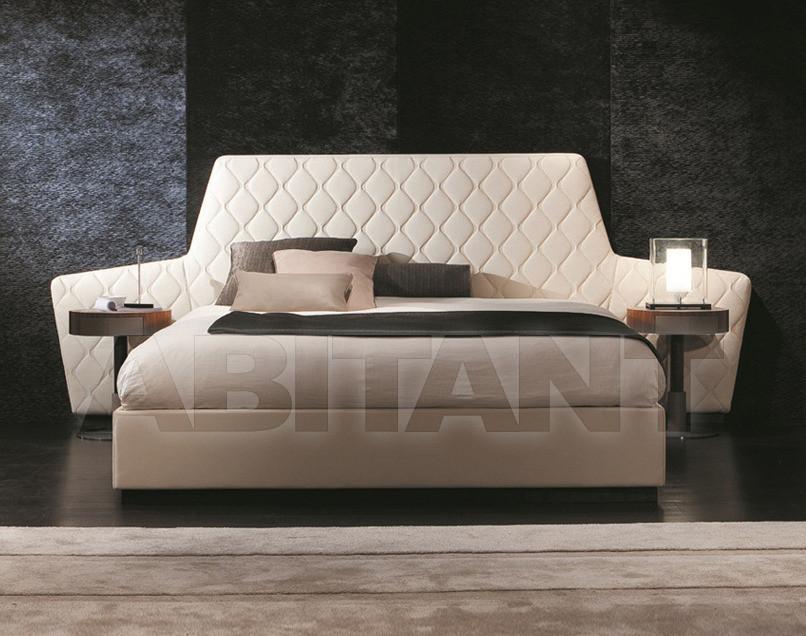 Купить Кровать Mobilidea   2012 5225