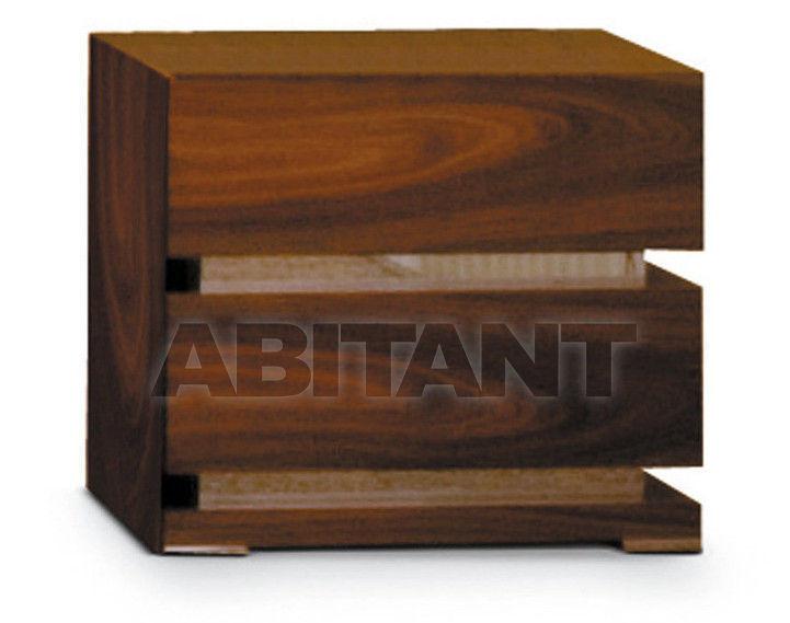 Купить Тумбочка Mobilidea   2012 5252