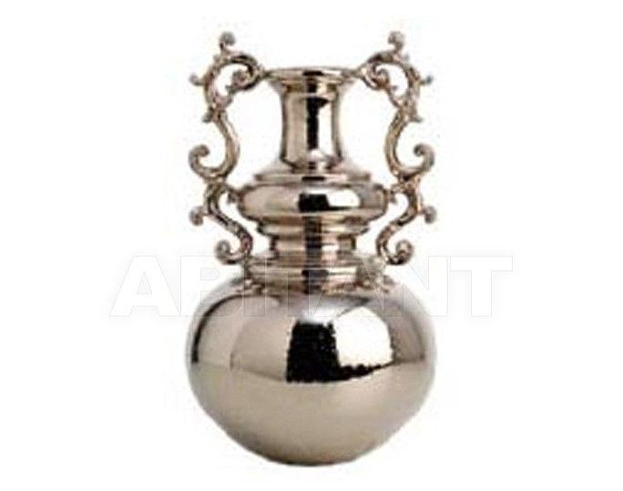 Купить Ваза Mobilidea   2012 5807