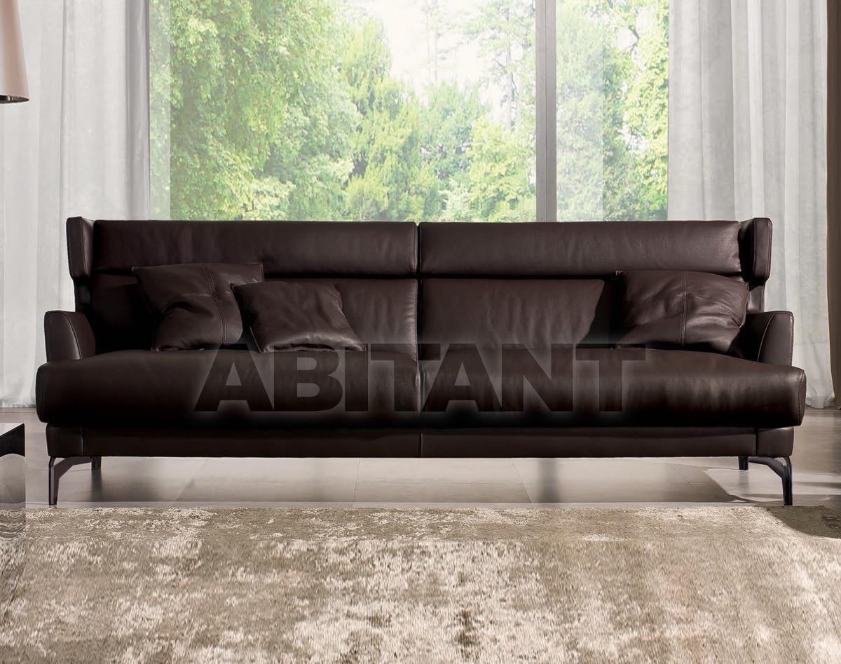 Купить Диван WELL CTS Salotti 2012 D 230