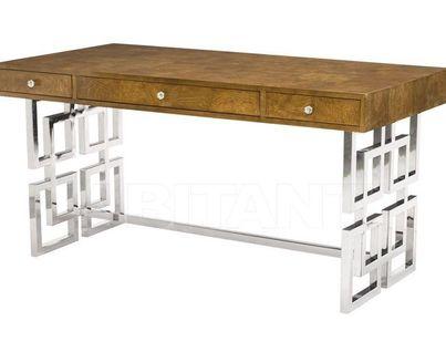 Письменный стол Soho Luxe