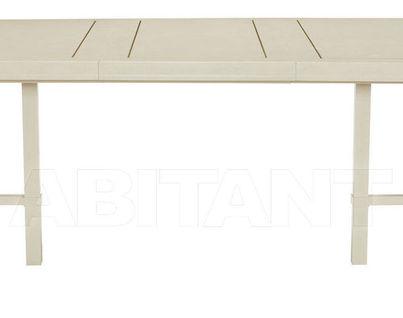 Обеденный стол Salon