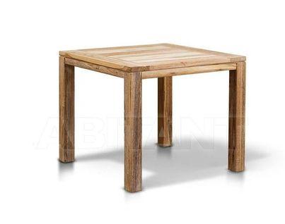"""""""Виченца"""" стол"""