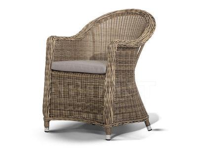 Кресло для террасы Венето