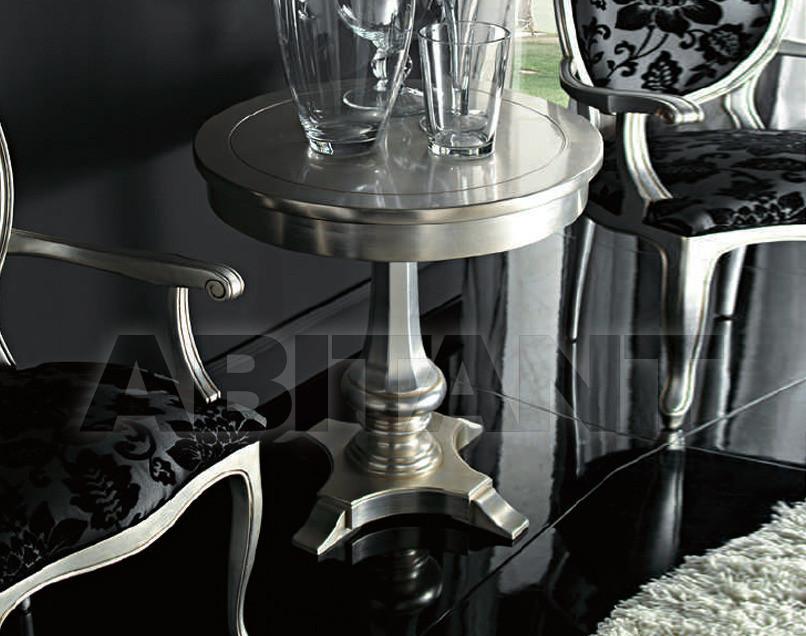 Купить Столик приставной Toscano Mobil Palazzo T160