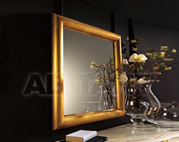 Купить Зеркало настенное Toscano Mobil Palazzo A496