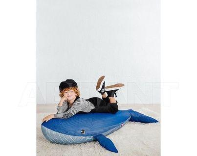 Пуф Whale