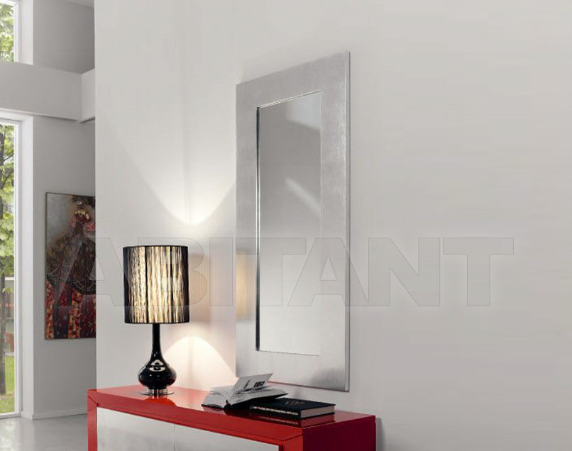 Купить Зеркало настенное Toscano Mobil Monza Collection M111