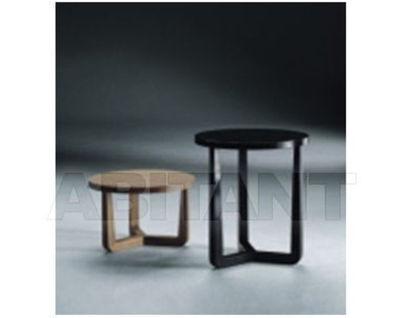Столик журнальный Flexform Столик кофейный Jiff FLE13REK00