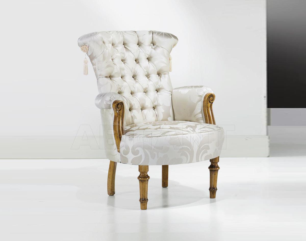 Купить Кресло Mobilsedia 2000 Srl Mobilsedia 2000 Duemila 620-P Dolly