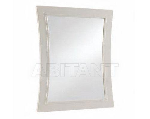 Купить Зеркало настенное Toscano Mobil Murano U365