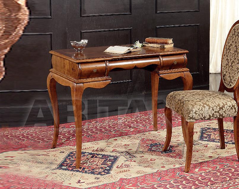 Купить Стол письменный Tarocco Vaccari Group Blue 1675