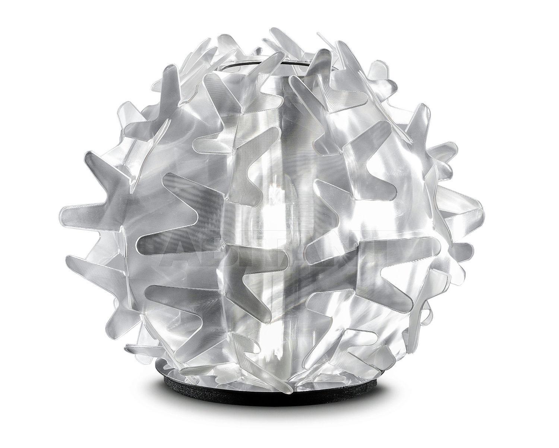 Купить Лампа настольная CACTUS PRISMA Slamp 2012 CAC78TAV1000LE___ 1