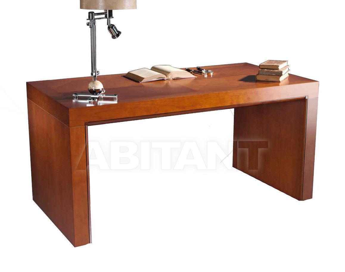 Купить Стол письменный Toscano Mobil Tivoli L132