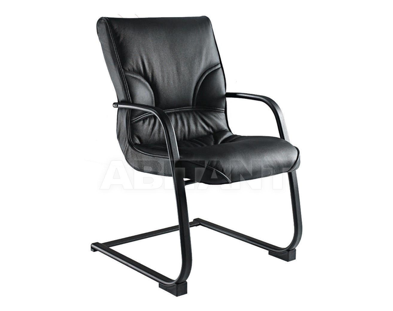 Купить Кресло Toscano Mobil Tivoli N131