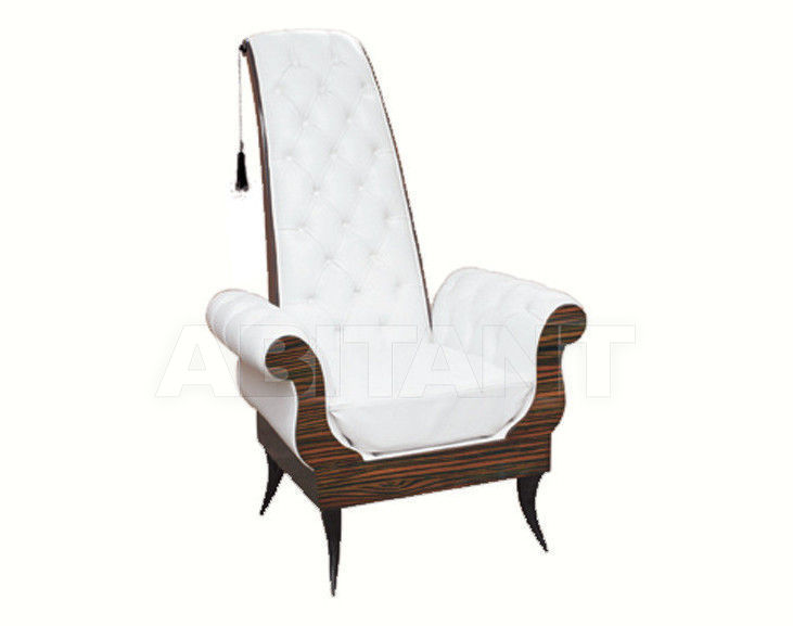 Купить Кресло Camerin 2010 1051