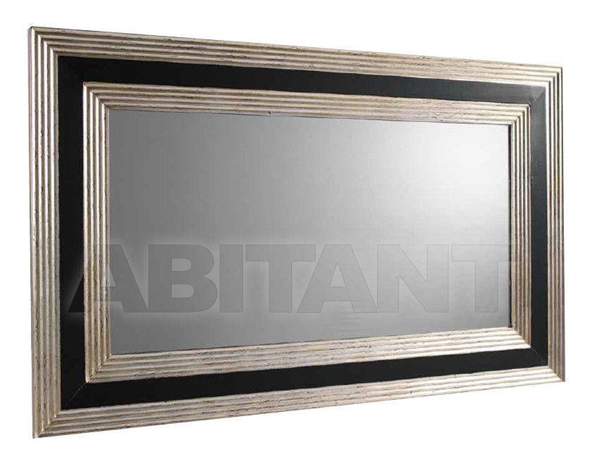 Купить Зеркало настенное Toscano Mobil Tivoli A479