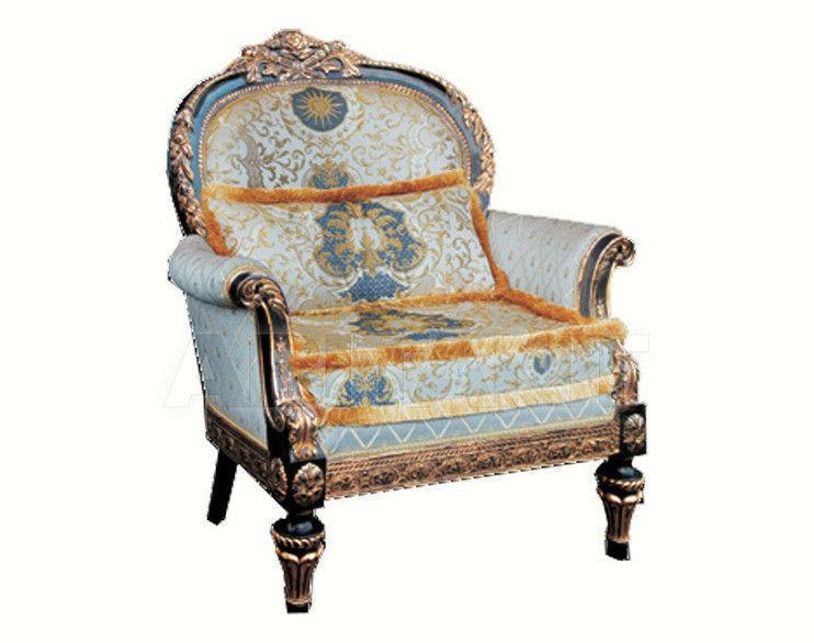 Купить Кресло Camerin 2010 1046E